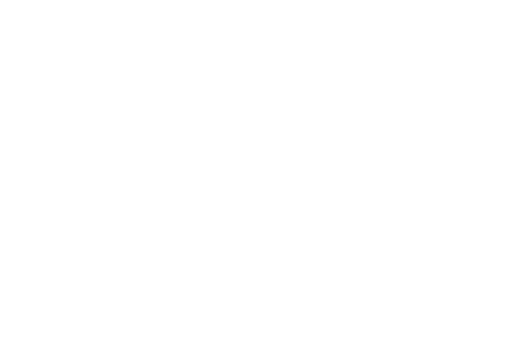Compass Actor Services